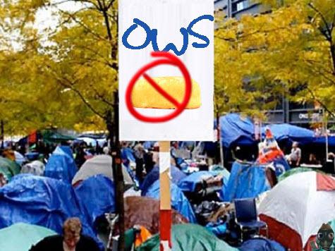 ows-no-twinkies.jpg