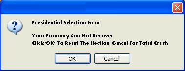 presidential error.jpg