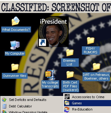 ObamaDesktop.jpg
