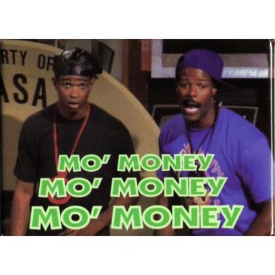 moe money.jpg