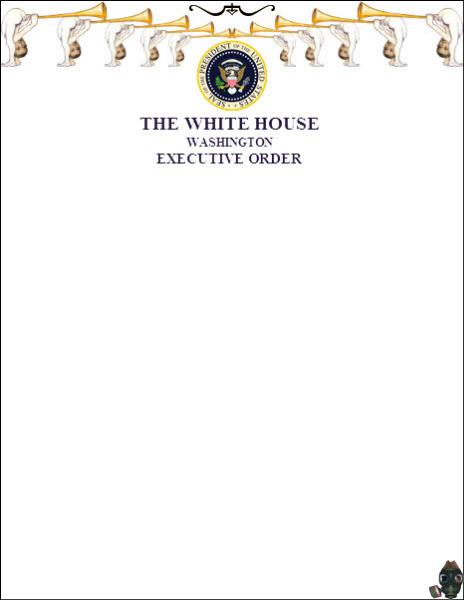 white-house-stationary.jpg