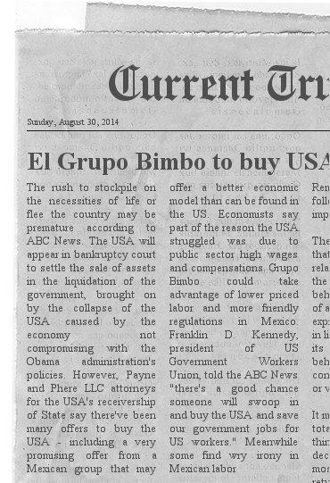 el grupo news.jpg