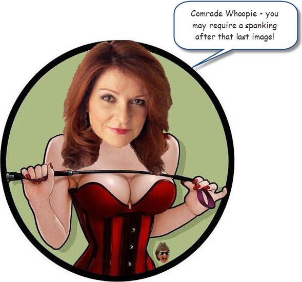 whoopie-spanking1.jpg