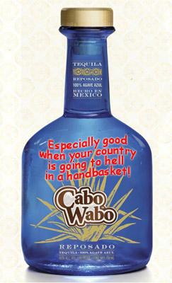 CaboWabo.jpg