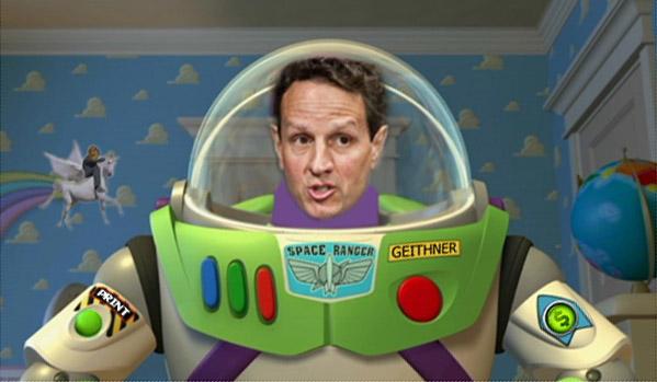 BuzzGeithner.jpg