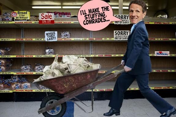 Geithner debt ceiling madness.jpg