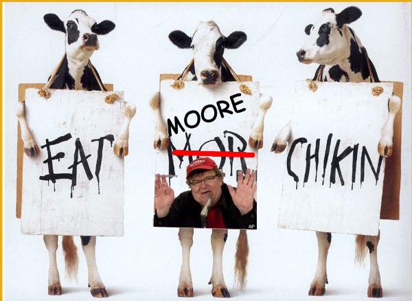eat-moore-chicken.jpg