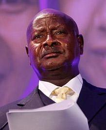 Museveni.jpg
