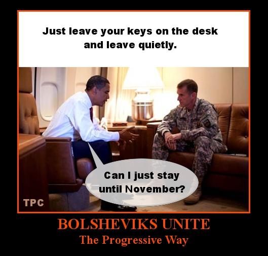 obama-general.jpg