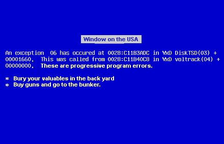 blue_screen_of_death.jpg