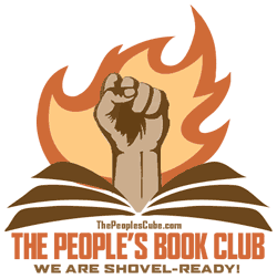 Book_Club_Peoples_Logo_Shovel_250.png