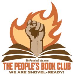 Book_Club_Peoples_Logo_Shovel_250.png