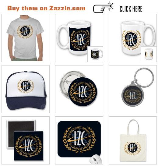 IZC_Buy_Zazzle.jpg
