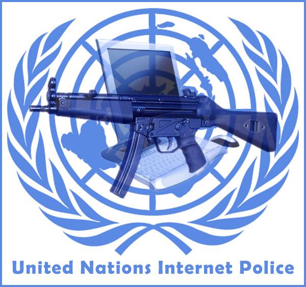 UnitedNationsInternetPolice.jpg