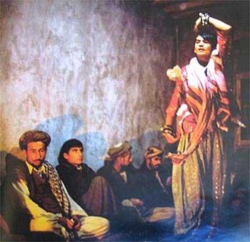 Afghan_Dancing_boy.jpg
