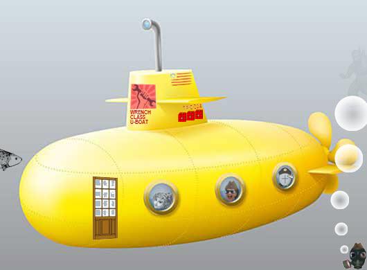 submarine-screen-door.jpg