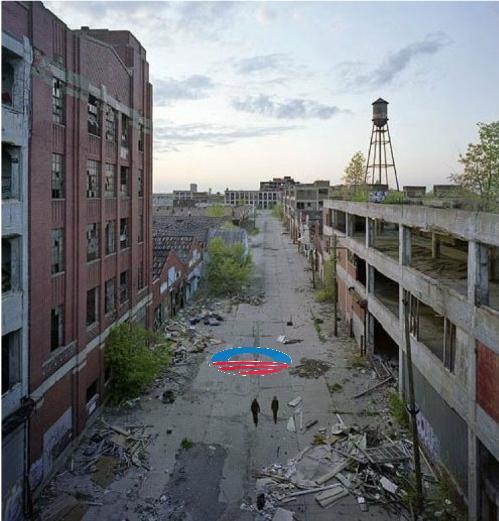 War-zone1.jpg