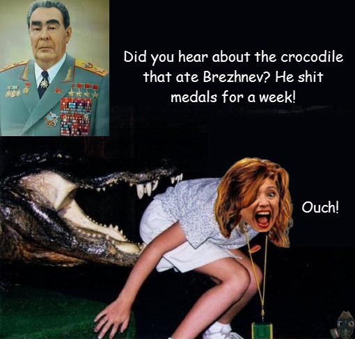 crocodile-brezhnev.jpg