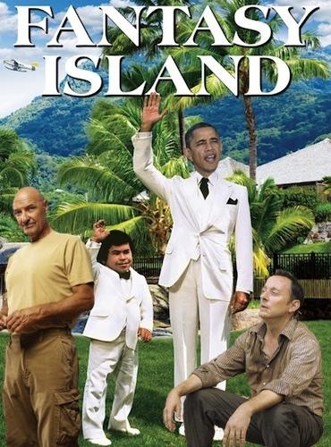fantasy_island.jpg