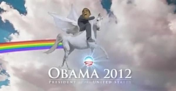 ObamaUnicorn.jpg