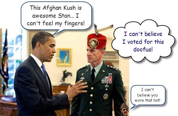 obama-mcchrystal1.jpg