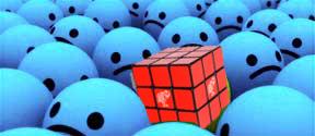 cube in smilies.jpg