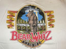 bear wizz.jpg