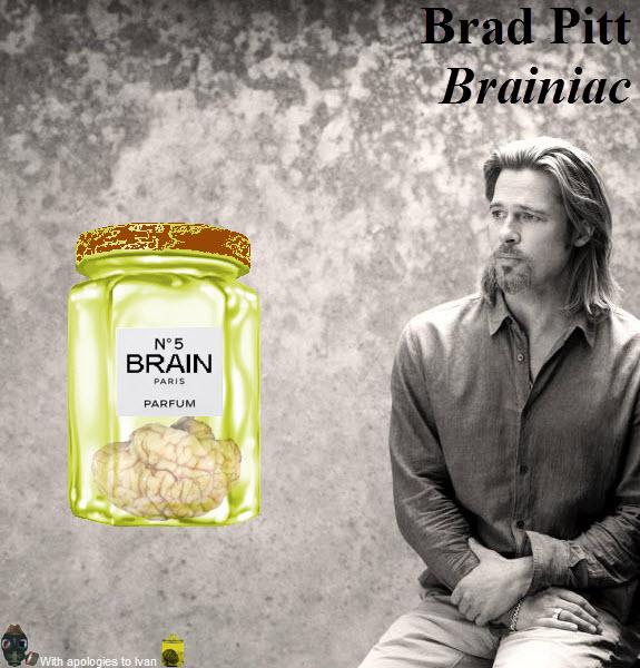 brad-pitt-brainiac.jpg