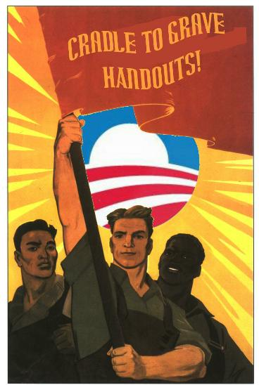 flag_proletariat1.jpg