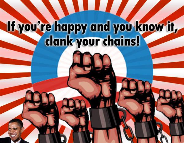 HappyChains.jpg
