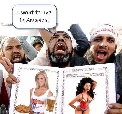 we-love-america.jpg