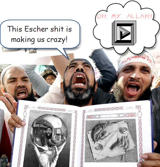 escher-making-us-crazy.jpg