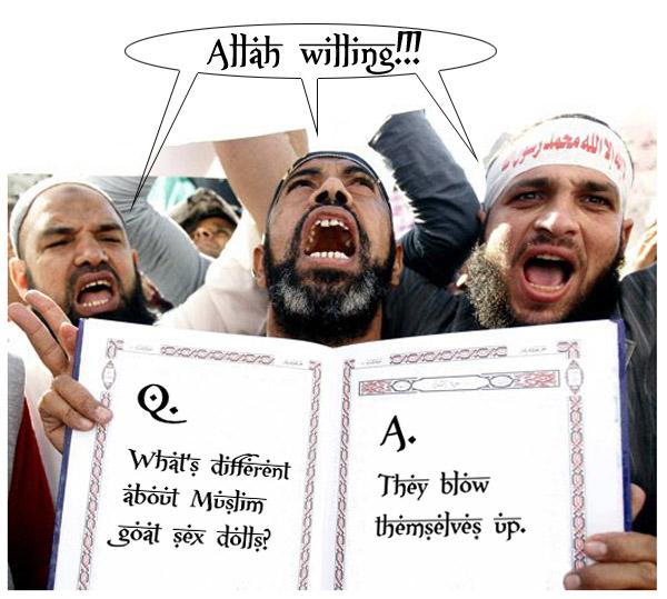 MuslimGoatSexDoll.jpg
