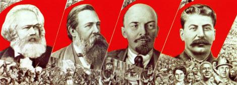 Poster_Communist_Leaders.jpg