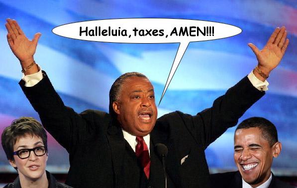 HalleluiaTaxes.jpg
