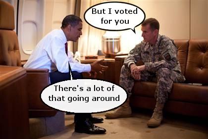 obama-mcchrystal2.jpg