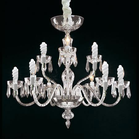 Mercury filled chandelier.jpg