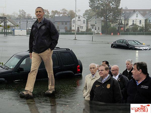 Obama_Walk_Water.jpg
