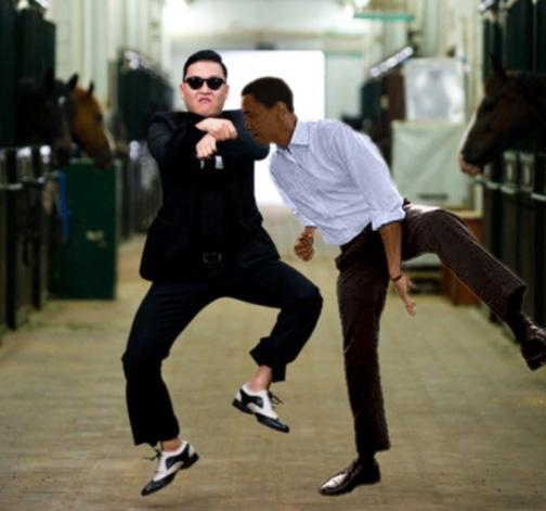 GangnamStyle.jpg