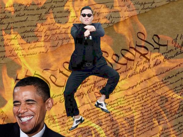 GangnamConstitution.jpg