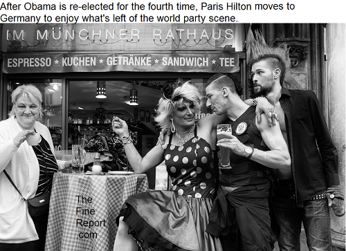 Paris Hilton german party scene for Cube.png