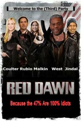 Red_Dawn1_FilmPoster.jpg