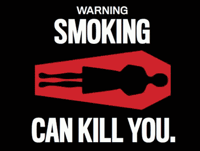 Smoking_Kills.png