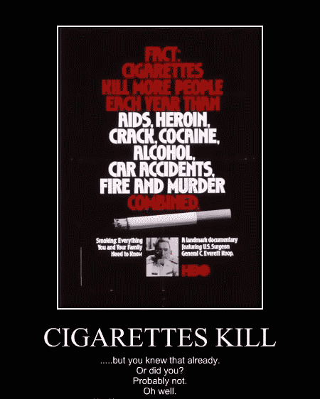 Cigarettes_Kill.png