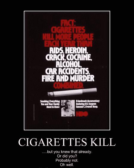 Cigarettes_Kill.png