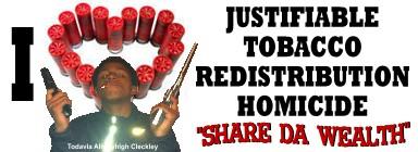 I Love Justifiable Homicide.jpg