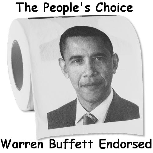 obama_toilet_paper.jpg