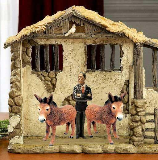 Obama_Nativity.jpg