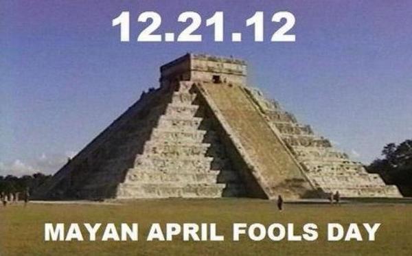 Mayan_April_Fools.jpg