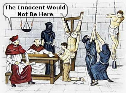 inquisition2.jpg